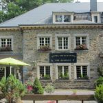 hotel-ardennen-voorkant-les-sources-2